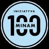 Minam100